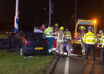 FMS-ongeval-kralingseplein-rotterdam-5